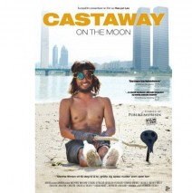 Review: Castaway on the Moon